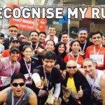 Recognise my run-01